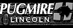 Pugmire Lincoln Marietta Logo Small