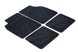 Coupon for FLOOR MATS SPECIAL SAVE 10% ON FLOOR MATS!