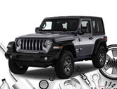 Coupon for Wrangler JK Parts Special Saeve 25% on All in stock JK items on sale