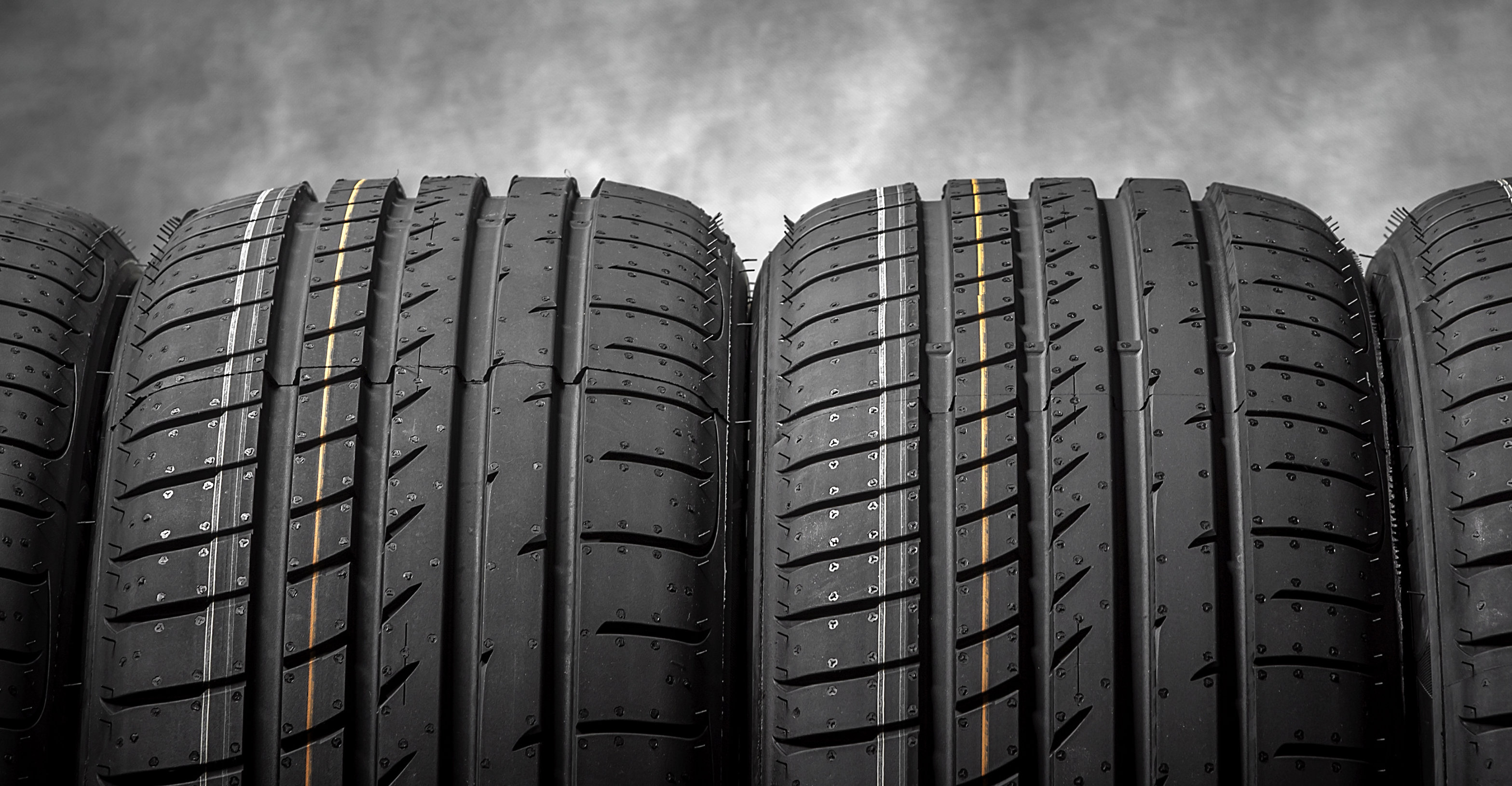 Coupon for Tire Special Buy 3 Tires Get The 4th For $1.00