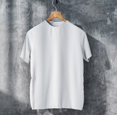 Coupon for T-Shirt Special Buy 2 T-Shirts, Get 1 Free