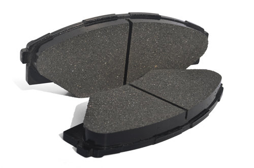 Coupon for Brake Pad or Shoe Replacemnt $249.85