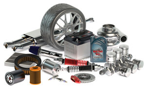Coupon for ACCESSORY SPECIAL SAVE 15% WHEN YOU ORDER ANY ACCESSORY FROM SUBARU AND INSTALL WITH US!