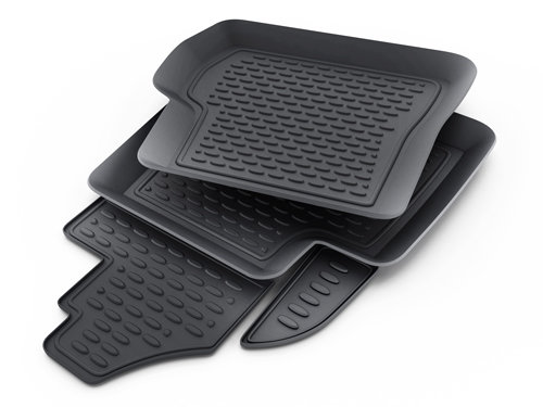Coupon for Slush Mat Special Save $20.20
