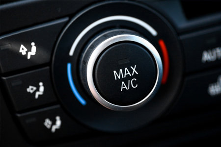 Coupon for A/C Service Parts Save 10% Off on A/C Service Parts!