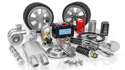 Coupon for ACCESSORY SPECIAL SAVE 20% ON ANY IN-STOCK FACTORY ACCESSORY WHEN YOU BUY 4 TIRES WITH NITRO-FILL & ALIGNMENT