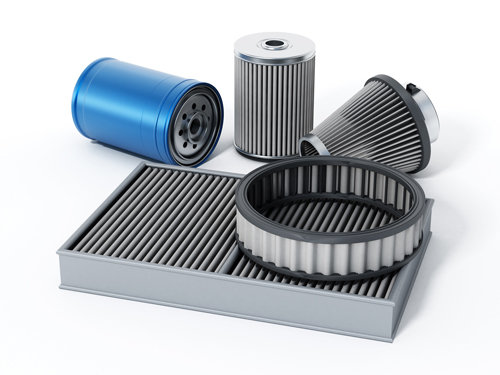 Coupon for Save $20.20 with this combo pack Air filter •  Cabin Filter • 2-3 Wiper Blades • Battery