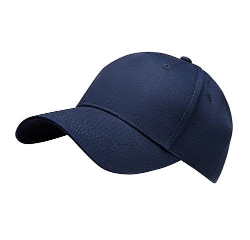 Coupon for Complementary cap