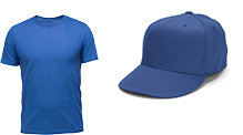 Coupon for T-Shirt & Hat Sale BUY 2 HATS, GET ONE SHIRT 50% OFF