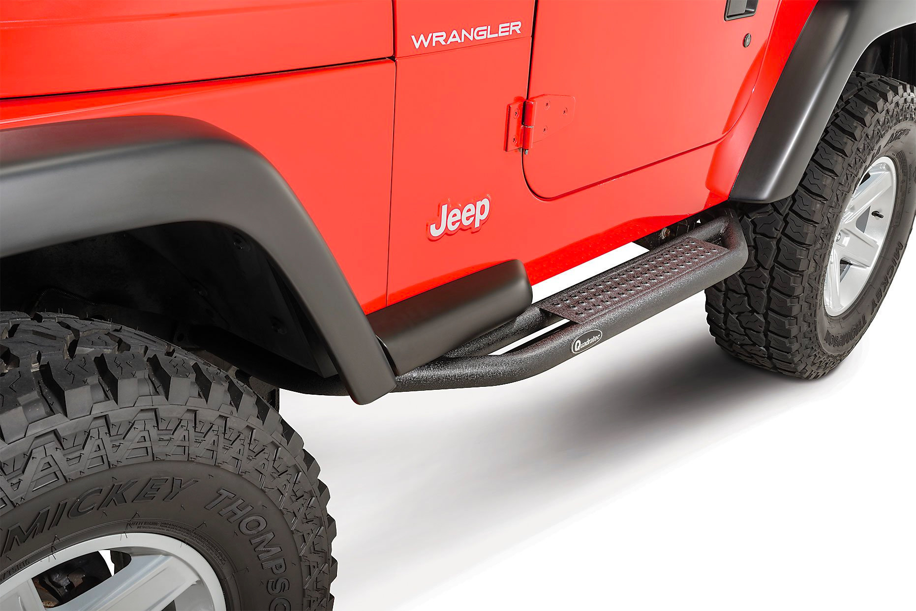 Coupon for SIDE STEP / BODY SIDE MOLDING KITS SPECIAL SAVE 10% OFF