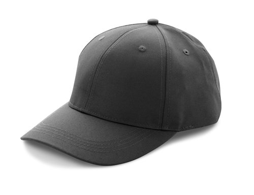 Coupon for Hat Special Buy 2 Hats, Get 1 Free
