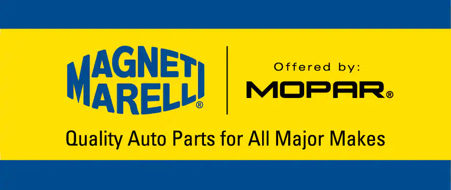quality mopar parts
