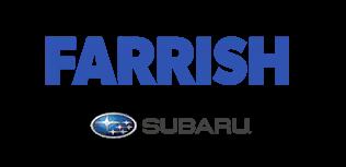 Farrish Of Fairfax >> Farrish Chrysler Jeep Dodge Ram Subaru In Fairfax Va