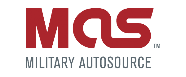 Military Autosource