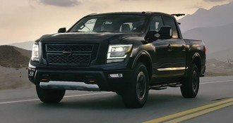 nissan titan xd Youngstown OH