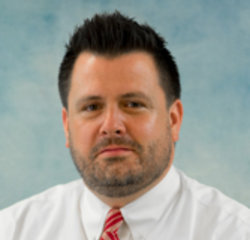 BDC Director Michael Moushon in BDC Management at Universal Nissan