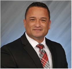 Sales Consultant  Jose A. Zayas in Our Team at Universal Nissan