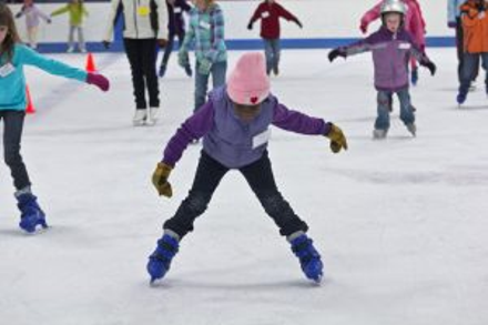 Eide CDJR Pine City 4 Things to Do With the Kids Over Winter Break
