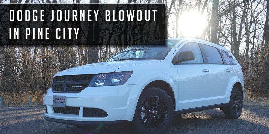 Dodge for sale Pine City