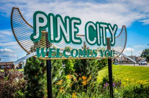 The 3 Best Hotels for a Weekend Getaway Near Pine City