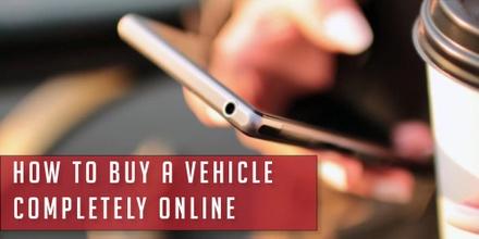 Online shopping at Eide Chrysler