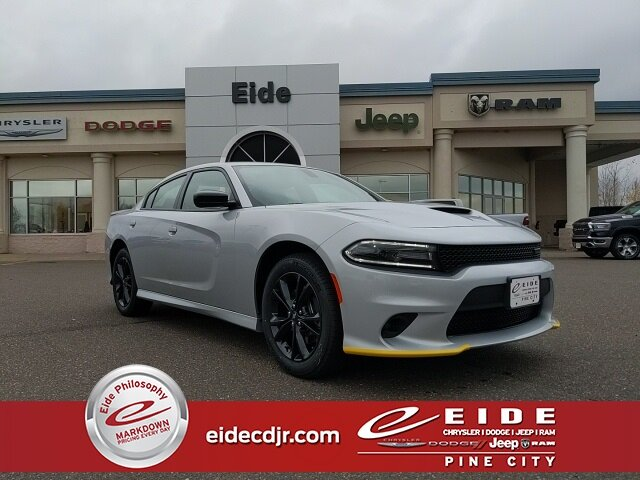Lease this 2020, Silver, Dodge, Charger, GT