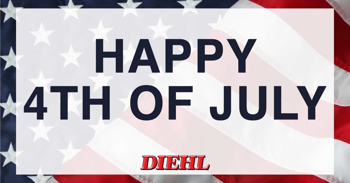 4th of july fourth of july sales event diehl automotive butler grove city robinson salem ohio carright chrysler dodge jeep ram