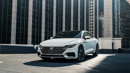 diehl volkswagen butler vw arteon all new arteon 4motion rline sporty butler pa diehl vw of butler