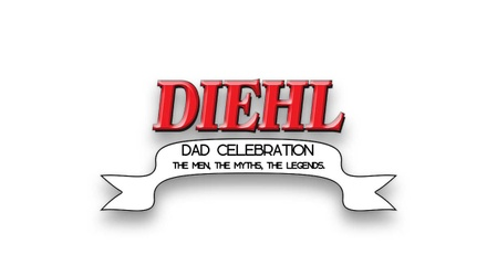 father's day diehl automotive dad day step dad foster dad adoptive dad father