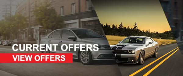 Diehl Automotive New Vehicle Offers