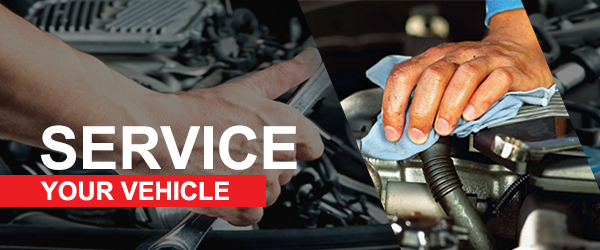 Diehl Automotive Service Cta