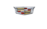diehl auto Cadillac Logo Diehl Automotive Group New Vehicles Used Vehicles Pre-owned Vehicles Certified Pre-owned Grove City Butler Salem Robinson Moon