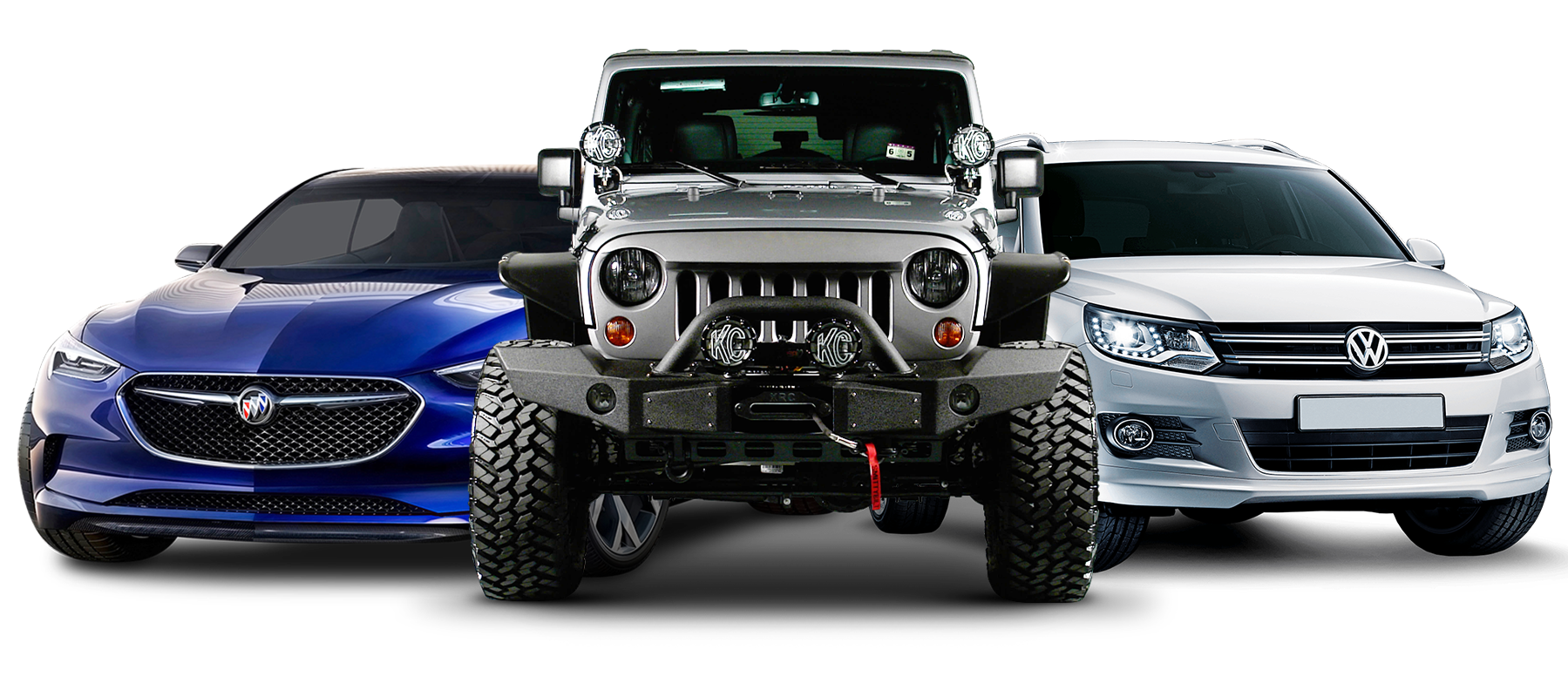 Jeep Dealership Pittsburgh >> New Used Car Dealer Serving Western Pa Ohio Diehl Auto