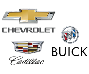 Diehl Chevrolet Buick Cadillac of Grove City