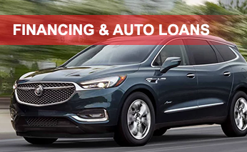 Diehl Auto Group's financing and automotive loan