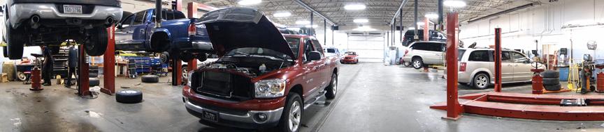 Diehl Automotive Collision Center body shop car repair insurance assured performance nissan certified fca certified kia repair butler grove city robinson