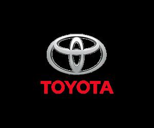 Diehl Toyota of Butler