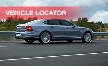 Diehl Automotive Used Car Locator