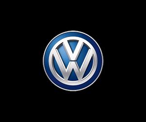 Diehl Volkswagen of Butler