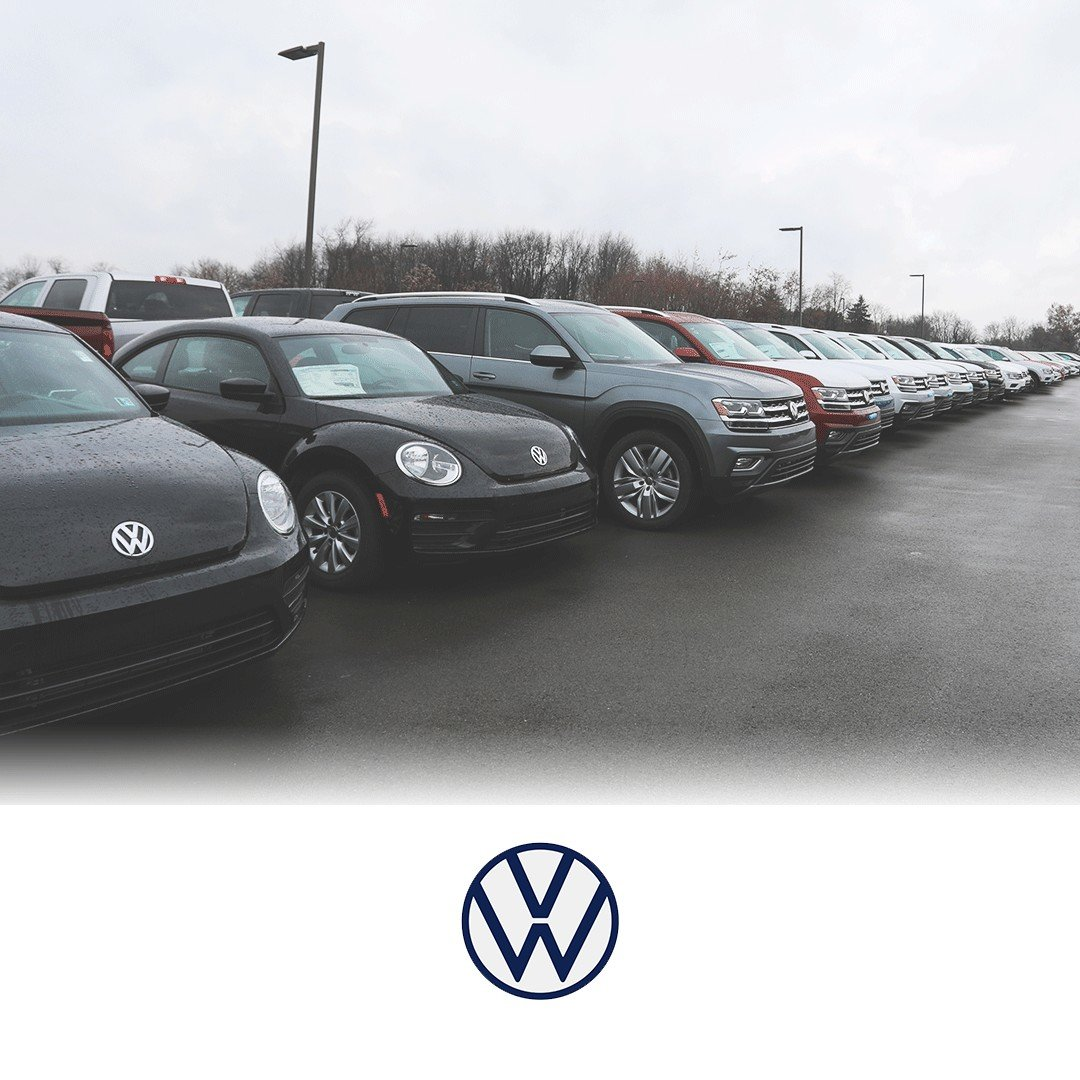 Diehl Volkswagen of Butler lease buy trade chrysler dodge jeep ram toyota chevrolet buick cadillac