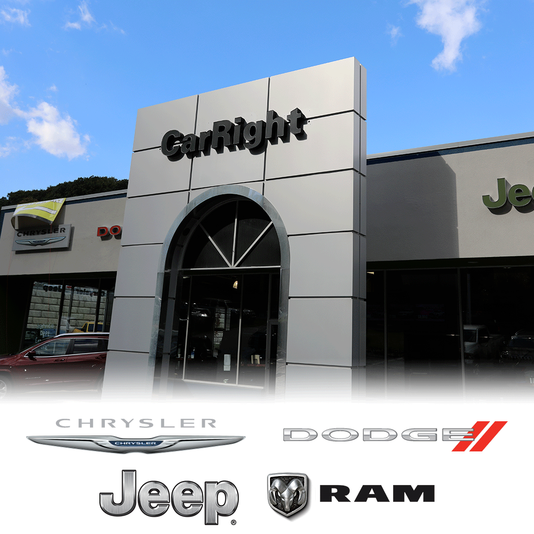 CarRight Chrysler Dodge Jeep RAM Fuso Moon Township Diehl Automotive