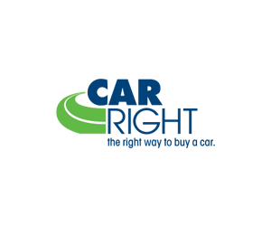 CarRight CDJR Logo