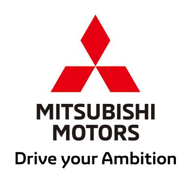 Diehl Mitsubishi Butler, PA Outlander, Eclipse, Mirage,