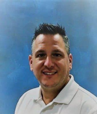 Sales Manager Drew Haugh in Diehl of Robinson : Sales Team at Diehl Automotive