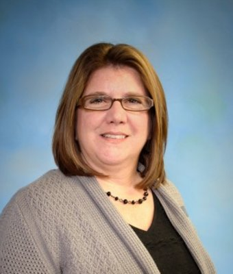 Warranty Administration Christy Paulsen in Administration at Diehl Automotive