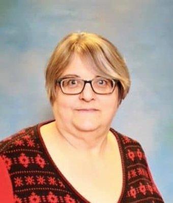 Service Advisor Dianne Shaffer in Diehl of Robinson : Service Team at Diehl Automotive
