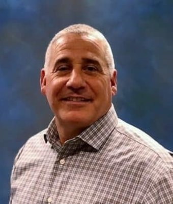 General Manager Gary Carr in Diehl of Robinson : General Manager at Diehl Automotive