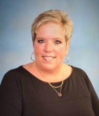 Title/Registration Linda Burns in Diehl of Butler : Office Team at Diehl Automotive