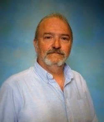 Parts Advisor Dale Kozik in Diehl of Robinson : Parts Team at Diehl Automotive