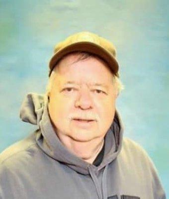 Driver Bill Kelley in Diehl of Robinson : Service Team at Diehl Automotive